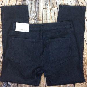 New Ann Taylor Kick. Top Modern Fit Jeans 6 28